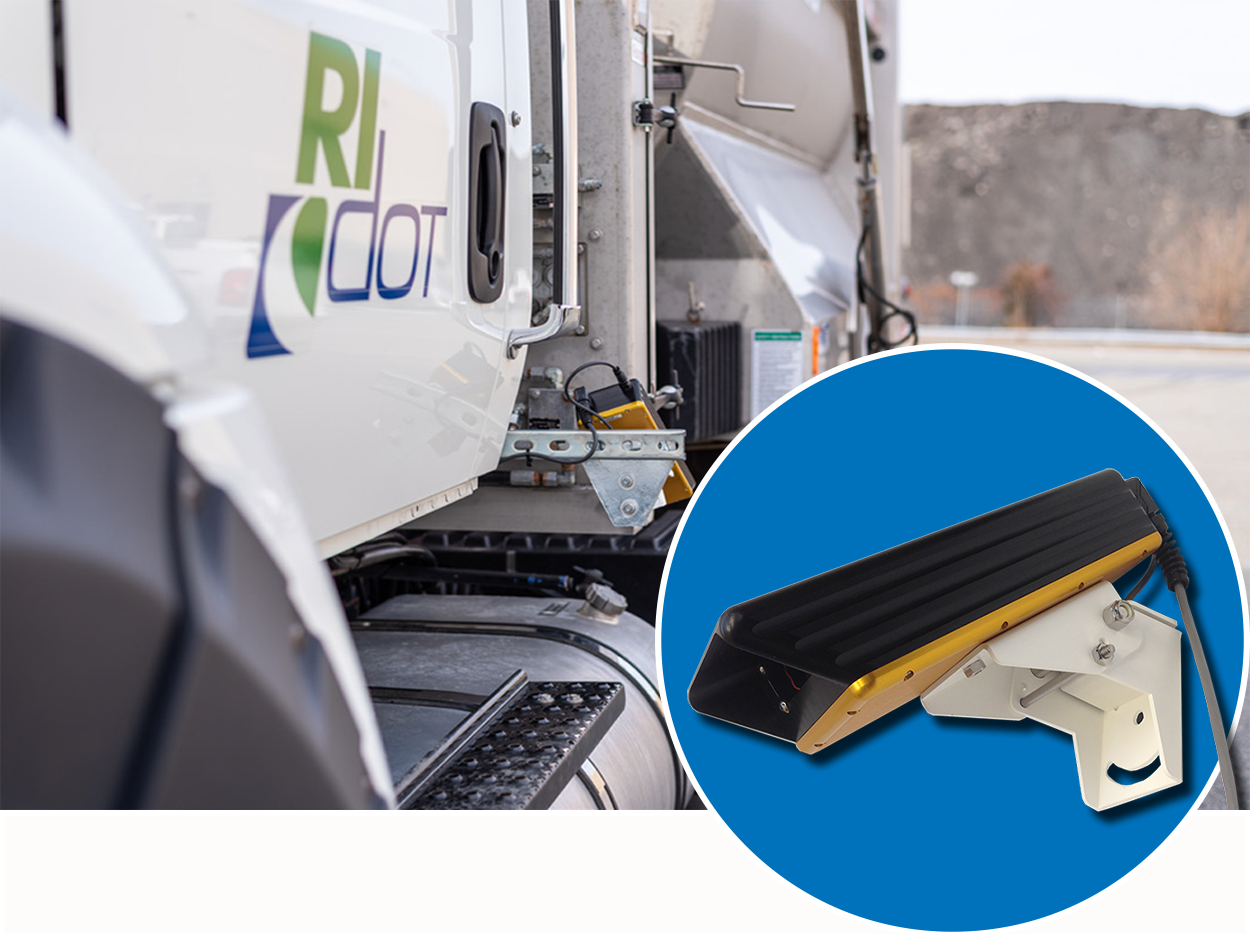 mobile-icesight-product-dot-truck